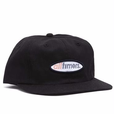 ALLTIMERS / FAST HAT