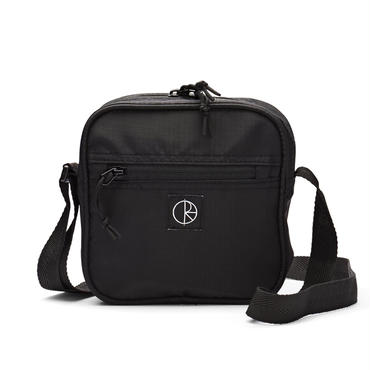 POLAR SKATE CO. / RIPSTOP DEALER BAG
