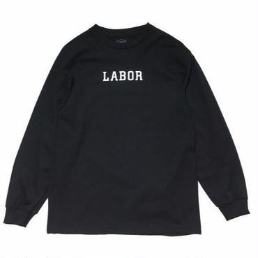 LABOR / WORDMARK
