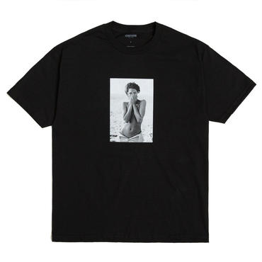 CHRYSTIE / TURLINGTON TEE