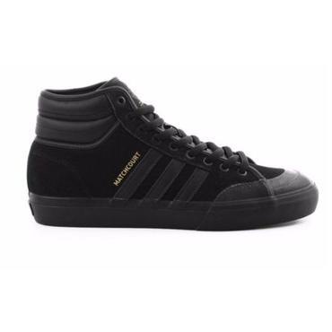 adidas / MATCHCOURT HIGH RX2
