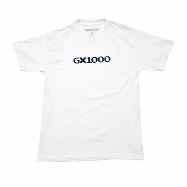 GX1000 / OG LOGO TEE