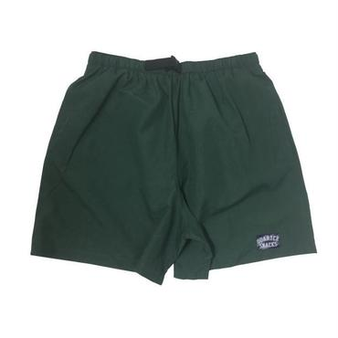 QUARTERSNACKS / SWIM TRUNKS