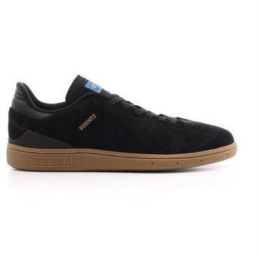 adidas / BUSENITZ RX