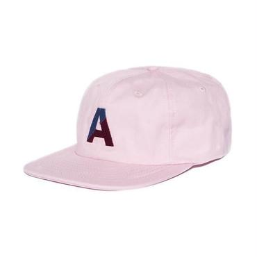 ALLTIMERS / A HAT