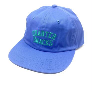 QUARTERSNACKS / CLASSIC ARCH CAP