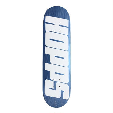 HOPPS / BIG HOPPS-WATER  8インチ