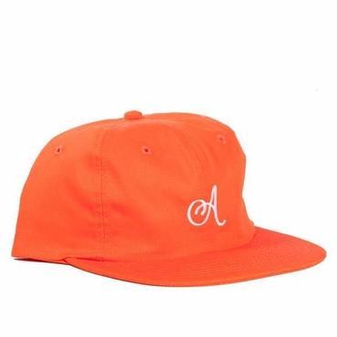 ALLTIMERS / CLASSIC 'A' HAT