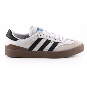 adidas / BUSENITZ VULC SAMBA EDITION