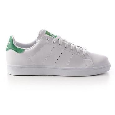 adidas / STAN SMITH VULC