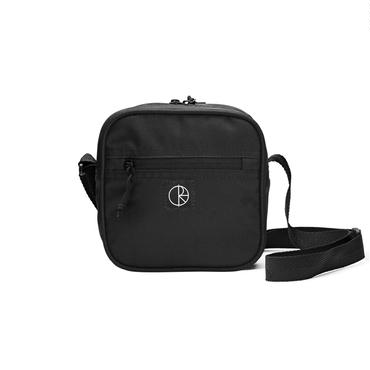 POLAR SKATE CO. / CORDURA DEALER BAG