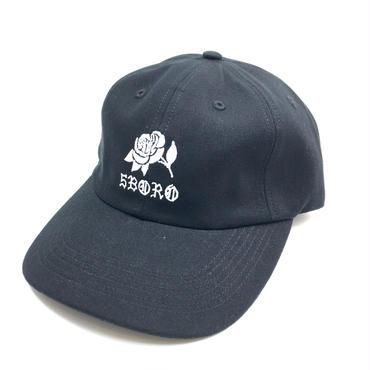 5BORO / 5BORO ROSE