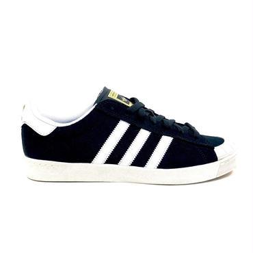 adidas / HALF SHELL VULC