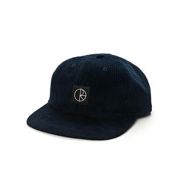 POLAR SKATE CO. / CORDUROY CAP