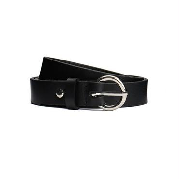 POLAR SKATE CO.  / RING BELT