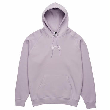 POLAR SKATE CO. / DEFAULT HOOD