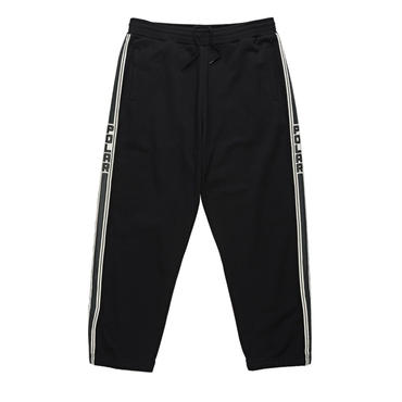 POLAR SKATE CO. / TAPE SWEATPANTS