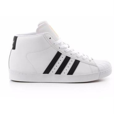 adidas / PRO MODEL VULC ADV