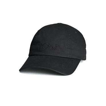 POLAR SKATE CO. / SPIN CAP