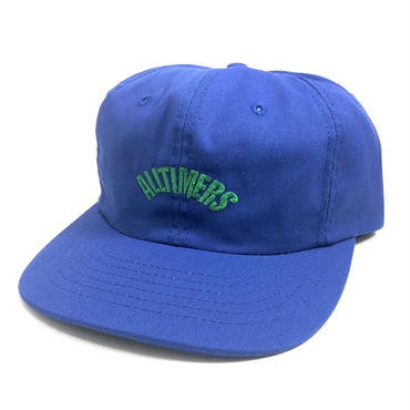 ALLTIMERS / ARCH HAT