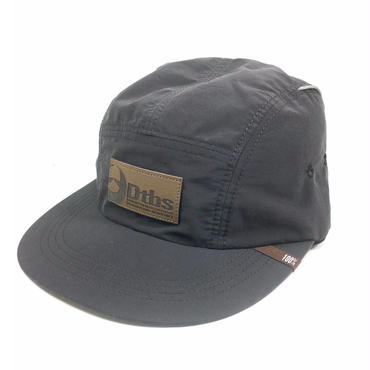 DORCUS /  REFLECTOR CAMP CAP