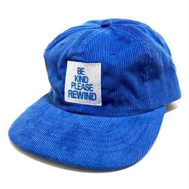 ALLTIMERS / BE KIND HAT