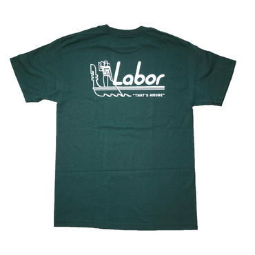 LABOR / THAT'S AMORE