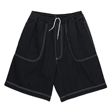 POLAR SKATE CO. / SURF SHORTS