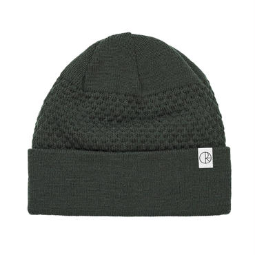 POLAR SKATE CO. / WOBBLE BEANIE