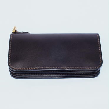 SOULCRAFT WALLET「CHUNKY」