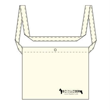 サコッシュ【FEEDWIT】
