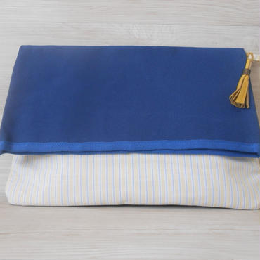 Clutch bag (E)