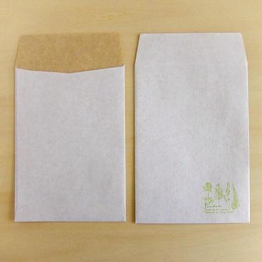 EL10 封筒 ポンチセオリジナル