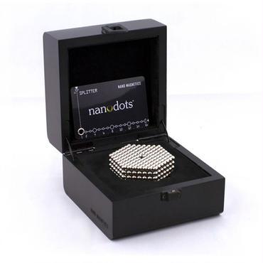 Nanodots 1260 Original