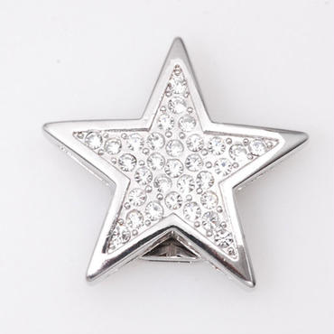 Star(2 colors)