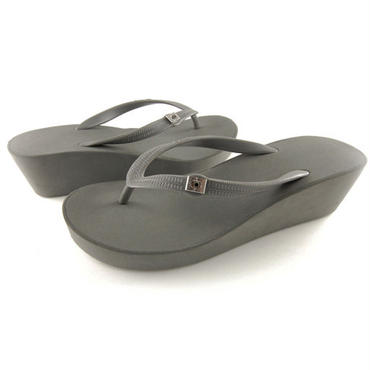 5CM Wedges - Gray