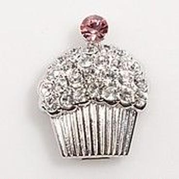 Cup Cake(2 colors)