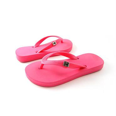 Toddler Flip-Flops - Pink
