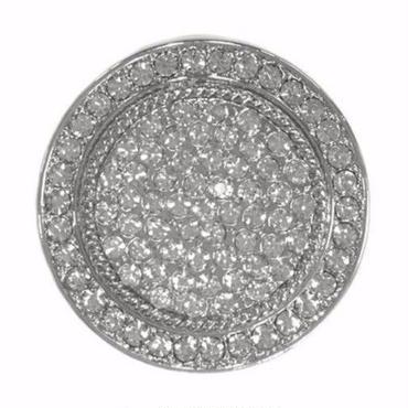 Round Stone(2colors)