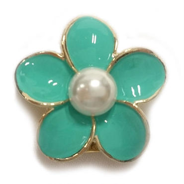Pearl Spring (8 colors)