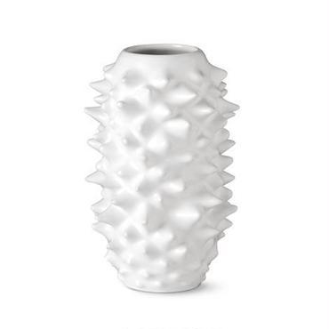 【訳アリ】Vesterbro vase white