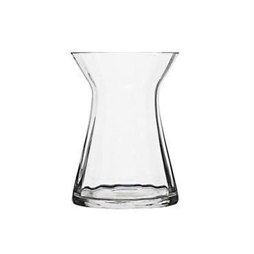 Bukett vase (フラワーベース・花瓶)