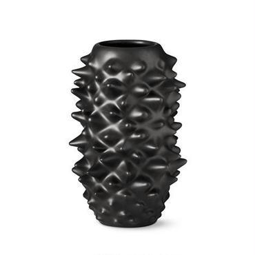 【訳アリ】Vesterbro vase black