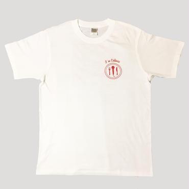 ぽちゃスタグラムTシャツ