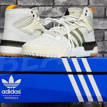 adidas originals RIVLRY RM CRYSTAL WHITE F34142 アディダス リバルリー