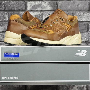 new balance × Danner M585DR brown made in USA ニューバランス ダナー