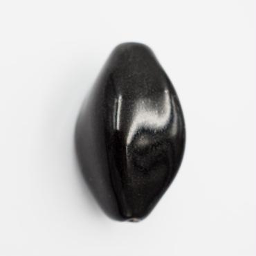 ブラックひし形
