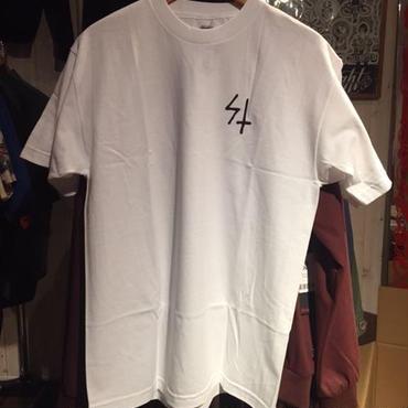 SKETCHY TANK NEIGHBORHOOD Tシャツ