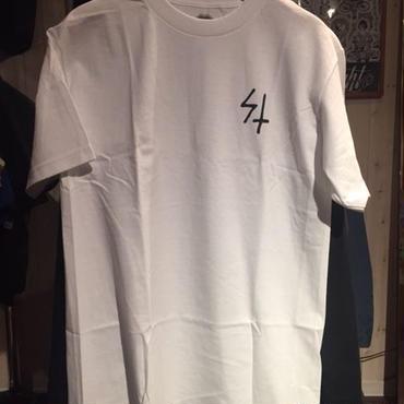 SKETCHY TANK DIE HIGH Tシャツ