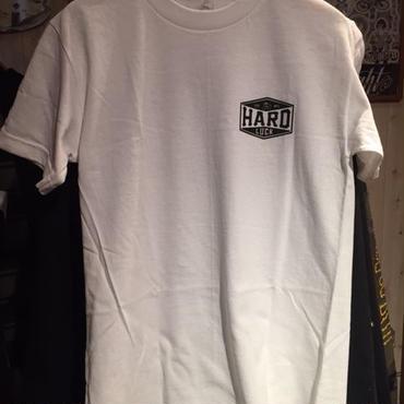HARD LUCK HARD ANGELS Tシャツ
